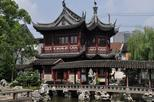 3 Days Private Shanghai City Tour-No Shopping Stops