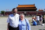 Private Beijing Day Tour: Tiananmen Square, Forbidden City, Summer Palace