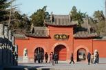 Private Luoyang Day Tour Longmen Grottoes and White Horse Temple-No Shopping Stops