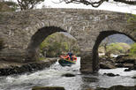 Gap of Dunloe Half-Day Tour from Killarney