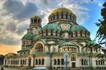 17 days Balkans Tour from Sofia to Budapest and Bucharest
