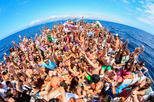 Ibiza Boat Party All-Inclusive