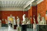 Private Tour of the Hermitage Museum in St Petersburg