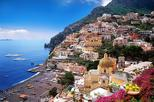 Amalfi coast experience small group tour from sorrento in sorrento 186723