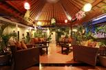 Balinese Traditional Massage and SPA Treatment  2 hours including pick up hotel