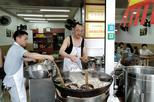 Eat and Live Like a Local: 4-Hour Local Life Experience and Street Food Tasting