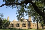 Full Day Private Tour: Vadodara and Champaner