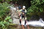 Canyoning in rio blanco from ba os in banos 390789