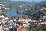 Private kandy tour by tuk tuk do it all in one day in kandy 361975