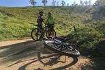 Kandy MTB Cobbett's Gap Ride
