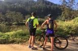 KANDY MTB KNUCKLES EAST RIDE