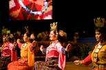 Evening Kota Kinabalu by Night and Cultural Dance Show