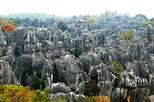 Full Day Kunming Stone Forest