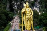 Half Day Batu Caves Tour