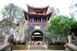 Kunming Hills and Temples Tour