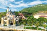 Full-Day at Vinpearl Land Amusement Park with Waterpark and Aquarium