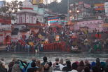 Private tour haridwar sightseeing day tour and ganges river puja in haridwar 190310