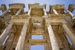 3-Day Ephesus and Pamukkale Tour from Kusadasi or Izmir
