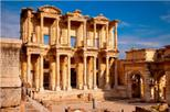 Small-Group Tour to Ephesus From Kusadasi