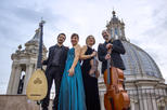 Vivaldi and Opera Open Air Concert: The Great Beauty Experience