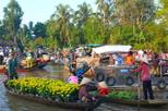 Cai Be Floating Market Full Day Tour
