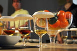 Half-Day or Full-Day Wine Tour in Western Sicily
