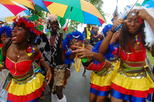 Calabar Carnival Holiday