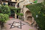 Private girona and besalu jewish history tour in girona 315174