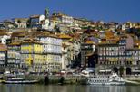 Private tour porto city and wine tasting in porto 209670