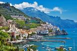 Half day amalfi coast cooking class in sorrento 283452
