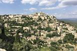 All Provence Full Day Private Tour with Professional Guide