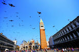 Day Cruise to Venice from Pula