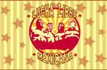 Lucha libre (Mexican wrestling)