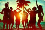 Caribbean Dreams Las Terrenas Private Party Hopper