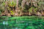 Bicyle Tour to Blue Springs From Orlando