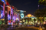 1.5-Hour San Diego Gaslamp Quarter Walking Tour