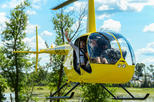 60 MILE - ULTIMATE HELICOPTER TOUR