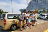 Best of Roatan Tour-VIP