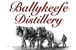Ballykeefe Distillery Daily Tours