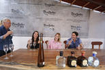 Cozumel Tequila Tasting Don Julio