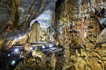 Full Day Hue - Paradise Cave Group Tour