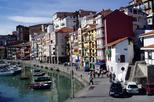 Basque Towns Private Trip from Bilbao