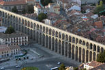 Private Walking Tour of Segovia