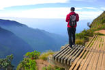 Week In Nature Paradise - Private 7 Day Tour