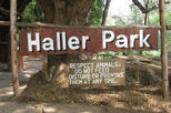 Haller Park and Mamba Village Day Trip