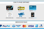 BUENOS AIRES CITYPASS