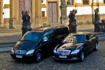 Dresden to prague private transfer in dresden 253782