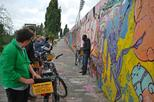 Small-Group Berlin Wall Bike Tour