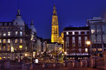 Antwerp Like a Local: Customized Private Tour
