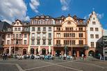 Mainz Like a Local: Customized Private Tour